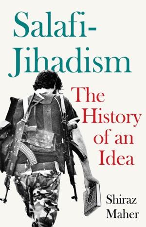 0685_Salafi-Jihadism